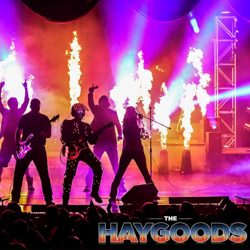 Haygoods Discount Tickets Branson MO